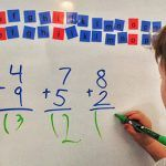 Too many kids get math-phobic as they get older. Here's how to keep your child passionate about math from kindergarten through high school.