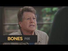 'Bones' Season 10 Episode 14 Spoilers: Is Brennan's Father Involved in Suspicious Activity in 'The Putter in the Rough?' [Watch] : Entertainment : Latin Post
