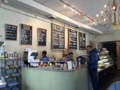 Petite Amelie, New Orleans Picture: Cafe - Check out TripAdvisor members' 44,640 candid photos and videos of Petite Amelie