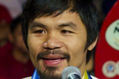 Nike cuts ties with Manny Pacquiao #MannyPacquiao...: Nike cuts ties with Manny Pacquiao #MannyPacquiao… #MannyPacquiao