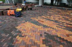 09 karres en brands landscape architecture arena boulevard « Landscape Architecture Works   Landezine