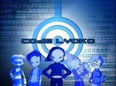 148 Best Code Lyoko Images Coding Code Lyoko Code Lyoko Yumi
