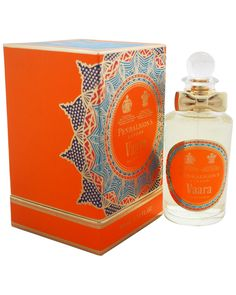 Penhaligon's Unisex Vaara 3.4oz Eau de Parfum Spray is on Rue. Shop it now.