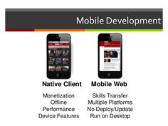 Robust #ASP.net development for your web & #mobileapps