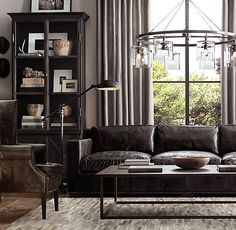95 best restoration hardware inspirations images elevator rh pinterest com