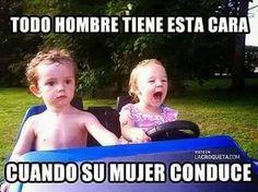 Humor(es) #10683830