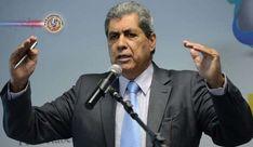 Brasil: PF prende ex-governador de Mato Grosso do Sul André Puccinelli.O ex-governador de Mato Grosso do Sul André Puccinelli foi preso na manhã desta