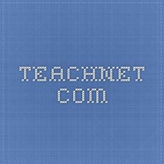 teachnet.com book reports