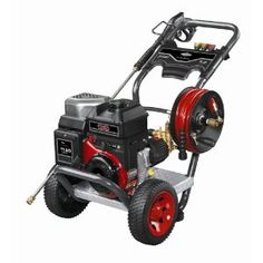 Description(For Pinterest): Check out http://www.best-pressure-washers.co.uk/ for more information on best pressure washer and for knowing which is the best pressure washer.