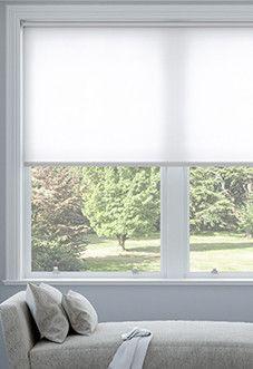 5 Eye-Opening Cool Ideas: Bamboo Blinds Sinks blinds for windows sunroom.Living Room Blinds Kitchens living room blinds and curtains. Patio Blinds, Outdoor Blinds, Diy Blinds, Bamboo Blinds, Fabric Blinds, Budget Blinds, Curtains With Blinds, Privacy Blinds, Blinds Ideas