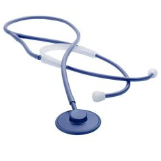 665rb-10. Individually packaged in a sealed polybag and sold in 10 units per carton. Nurse style diaphram only single patient use scope. Abs construction throughout is super lightweight.