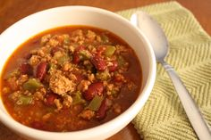 turkeychili5