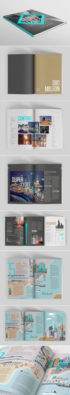 creative-annual-report-designs-2015