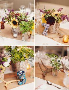Cozy Fall Hudson Valley Wedding: Veronica + Shawn   Green Wedding Shoes Wedding Blog   Wedding Trends for Stylish + Creative Brides