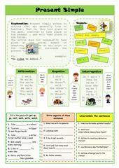 Meet Ryan Brown worksheet - Free ESL printable worksheets made by teachers