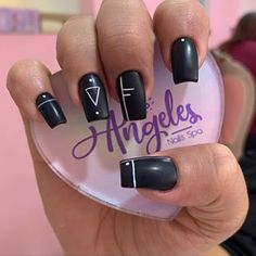 Ángeles nails spa (@angelesnailspa) • Fotos y videos de Instagram Spa, Nail Polish, Nails, Instagram, Beauty, Nailed It, Finger Nails, Ongles, Nail Polishes