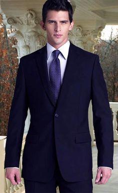 Ralph Lauren wedding suits for men 1