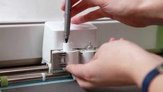 Cricut Explore - Pen Tips and Tricks