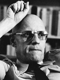 """""""Virada Virada"""" no Sesc Ipiranga aborda Michel Foucault"""