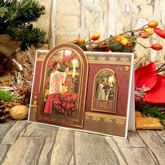Card Making Inspiration, Christmas Inspiration, Hunkydory Crafts, Hunky Dory, Christmas Makes, Xmas Cards, Cardmaking, Projects, Handmade