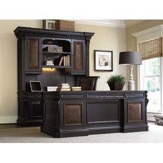 executive home office ideas interior hooker furniture telluride keyboard tray executive desk diy office desk set home riverside allegro nest in