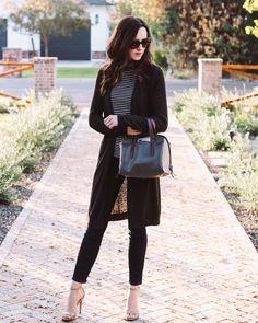 Sweater weather...sort of [outfit details linked in bio] #perksoflivinginaz #winterinthedesert #scottsdale #ootd