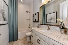 Fielding Homes - Homes & Floor Plans in Charlotte Metro Under Cabinet Lighting, Masons, Outdoor Living Areas, Guest Suite, Gas Fireplace, Beautiful Bathrooms, House Floor Plans, Home Collections