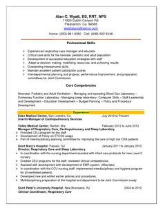 Stunning Design Ideas Current Resume Formats  Great Latest Cv