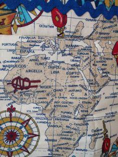 Erstmals in Österreich! Elegante Fußsäcke aus Pique für den Kinderwagen | Mi Patito Casablanca, Elegant, Vintage World Maps, Art, Cairo, Morocco, Egypt, Pique, Kids Wagon