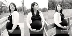 #maternity poses, maternity pictures