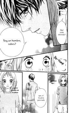 Manga Strobe Edge cápitulo 32 página 00a_042318.jpg