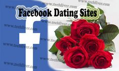 Techfiver - Just for Tech Stories Who You Love, Do You Really, Told You So, About Facebook, How To Use Facebook, Facebook Mobile App, Types Of Dating, Facebook Platform, Find A Date