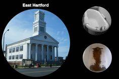 East Hartford CT | Bathtub Refinishing Reglazing & Resurfacing Quotes