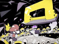 Super Mario Bros Nintendo, Princess Toadstool, Paper Mario, Mario And Luigi, Detail Art, Super Smash Bros, Best Games, Steven Universe, Cute Art
