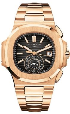 check out Replica Patek Phi... at http://www.benzinoosales.com/products/replica-patek-philippe-nautilus-black-dial-18kt-rose-gold-chronograph-automatic-mens-watch?utm_campaign=social_autopilot&utm_source=pin&utm_medium=pin + 10% OFF nd #FREESHIPPING !!      #designer #shopping #rolex #aesthetic #jewelry #cloth