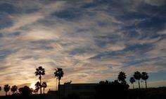 Desde las Islas Canarias  ..Fotografias  : Maspalomas.....Sunset....Gran Canaria ...Canary Is...