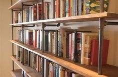 Google Image Result for http://www.fit2living.com/wp-content/uploads/2012/01/homemade-bookcases.jpg