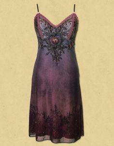 Michal Negrin dress, Model No: 140900491072