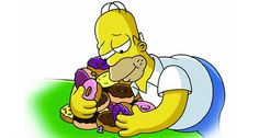TSTO Addict!