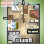 Amaia Steps Capitol Central Premiere - Bacolod House for Sale Bacolod, Condominium, Floor Plans, Modern, House, Trendy Tree, Home, Homes, Floor Plan Drawing