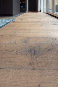Hardwood Floors, Flooring, House, Wood Floor Tiles, Wood Flooring, Home, Homes, Floor, Houses