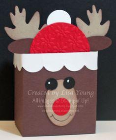 Box---Reindeer.jpg (288×350)