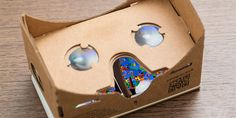 Google Cardboard Now Available in Canada, UK, France and Germany http://www.vrguru.com/2016/05/11/google-cardboard-now-available-canada-uk-france-germany/