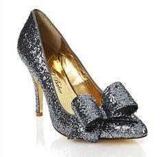 Ted Baker Shoe
