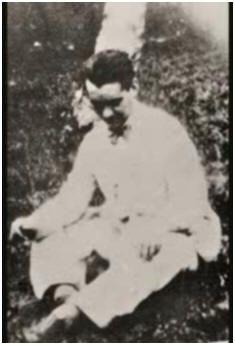 Federico García Lorca Gabriel Garcia Marquez, Composers, Authors, Poems, Federico Garcia Lorca, Business Men, Writers, Death, Literatura