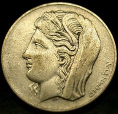 Gold And Silver Coins, Key Dates, Coin Collecting, Seals, Archaeology, Countries, Colours, Modern, Ebay