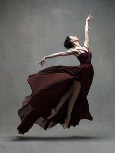 Мы нашли новые Пины для вашей доски «балет».