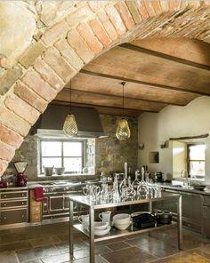 1000 images about la cornue on pinterest la cornue range cooker and chateaus. Black Bedroom Furniture Sets. Home Design Ideas