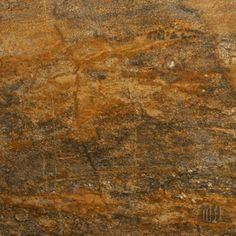 Golden Sun granite countertop by MSI Stone