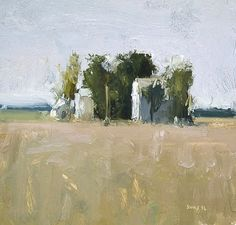 Stuart Shils - Art Curator & Art Adviser. I am targeting the most exceptional art! Catalog @ http://www.BusaccaGallery.com